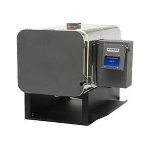 Evenheat Heat Treat Oven - HT-2 - kilnfrog.com