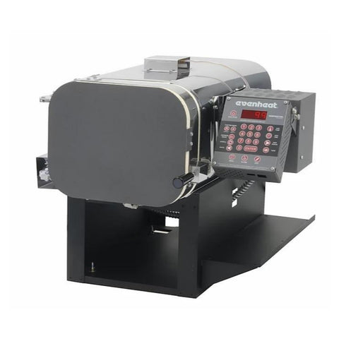 Evenheat Kiln - KH 414 - kilnfrog.com