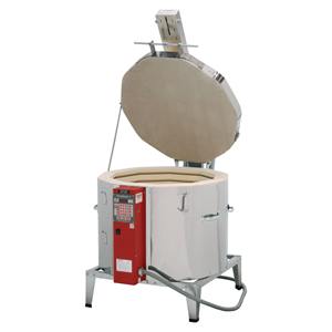 Evenheat Kiln - HF 2318 - Kiln Frog