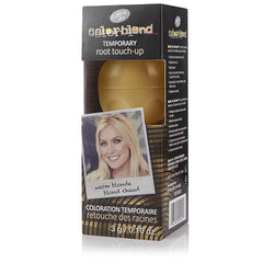 dippity-do Colorblend  Warm Blonde - Case of 6 |dippity-do Colorblend Blond chaud - Caisse de 6