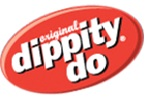 dippity-do