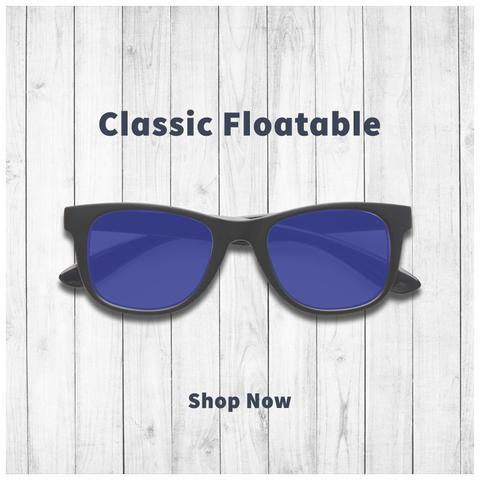 c8b52d99c9b Stylish and thoughtfully priced eyewear that brings happiness to any  lifestyle.