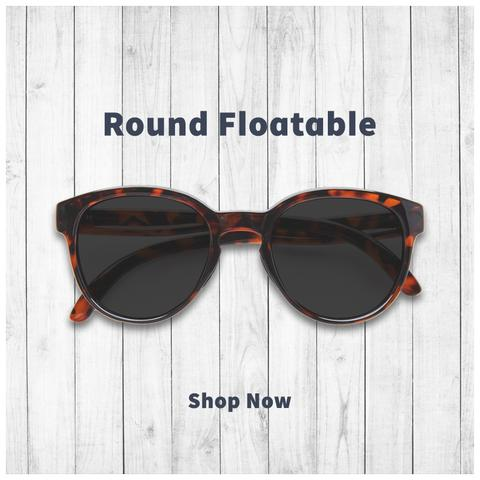 90b41856f16 Stylish and thoughtfully priced eyewear that brings happiness to any  lifestyle.