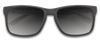 Floating Sunglasses - The Seattle KZ Medium / Polarized / Glossy