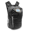 Jurny Packable Travel Bags Jurny Daytripper 21L Backpack w/ Blue Patch