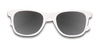 Kidz Floatable Sunglasses KZ Black / White / Glossy