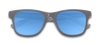Kidz Floatable Sunglasses KZ Blue / Gray / Glossy