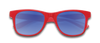 Kidz Floatable Sunglasses KZ Blue / Red / Glossy