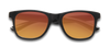 Kidz Floatable Sunglasses KZ Red / Black / Matte