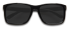 Superior - Floating Sunglasses KZ Medium / Polarized / Glossy