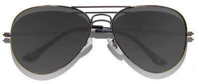 the Manhattan Polarized Aviators KZ