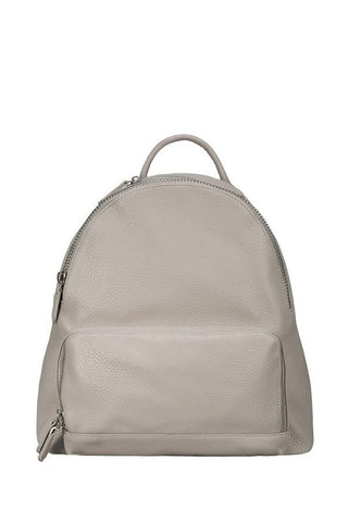 Metro Backpack - Grey