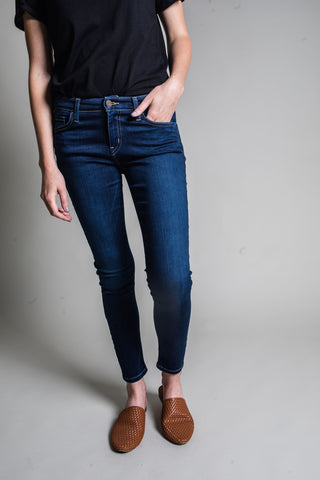 Bedford Denim