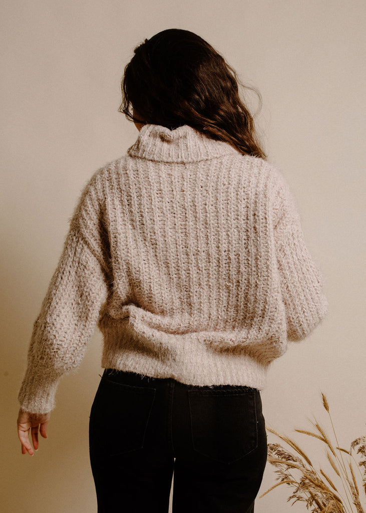 Harriet Sweater