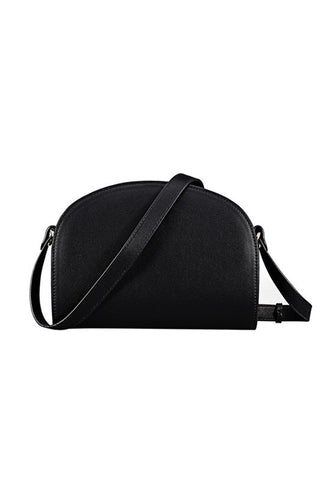 Samantha Purse - Black