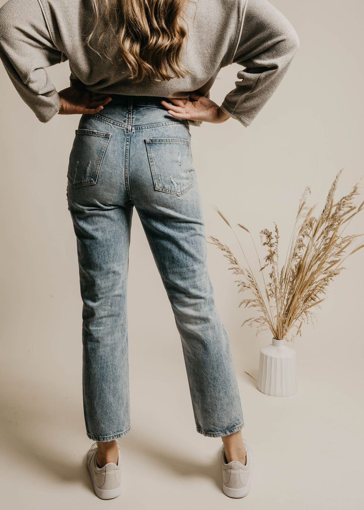 Riverside Denim