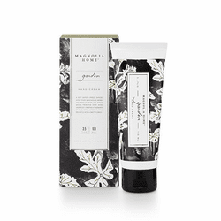 Garden Boxed Hand Cream - Magnolia Home by Joanna Gaines