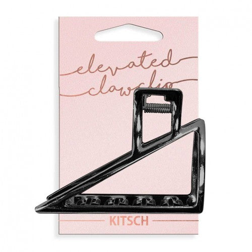 Kitsch Direct XL Snap Clips Rose Gold