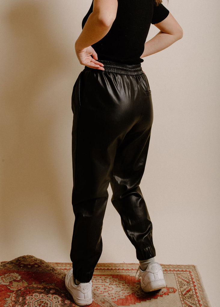 Urban Bliss Trousers