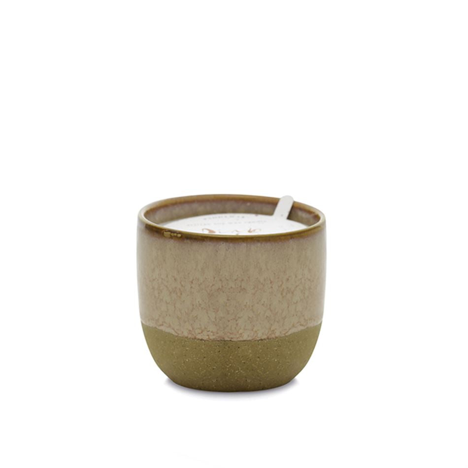Kin - Rust Dripped Glaze, 6 oz.