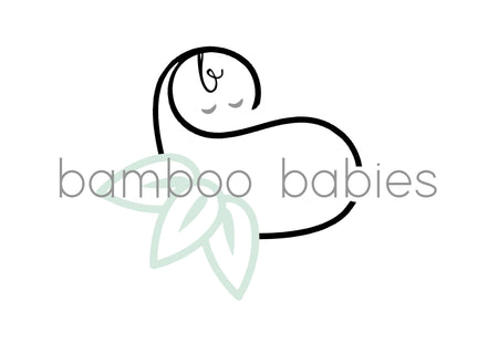 Bamboo Babies Kids Boutique