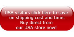 USA store link button