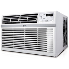 Image of an air conditioner unit