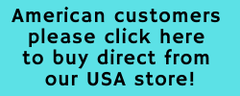 USA store button link
