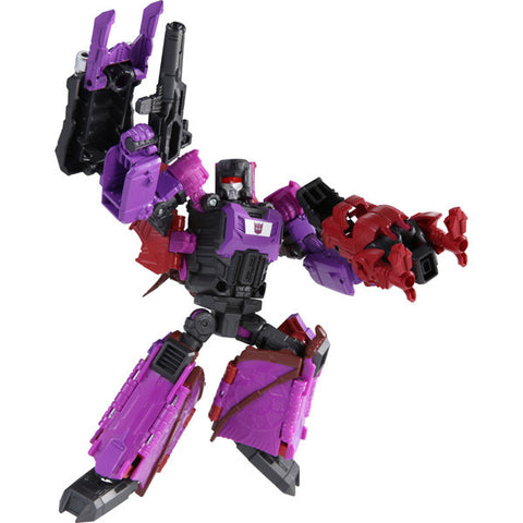 Transformers Legends Mindwipe LG-34 - ScrambleCore Toy Store  - 1