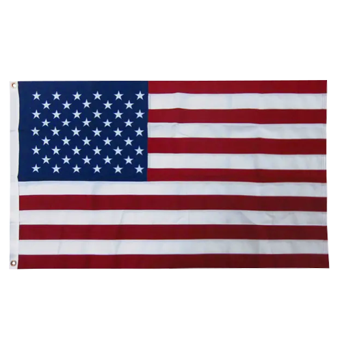american flag pole png - photo #3