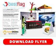 BestFlag.com Product Flyer Thumb. Click here to view/download