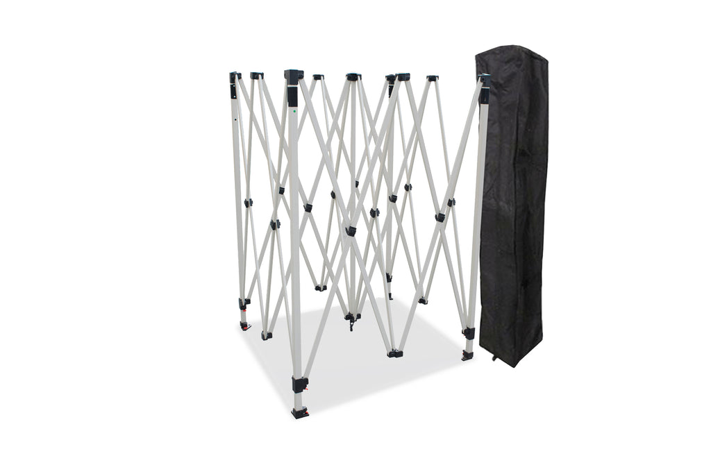 The Base Tent Frame - BestFlag.com