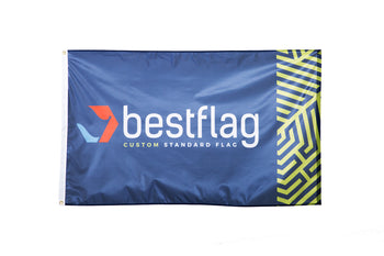 Custom Flag - BestFlag.com
