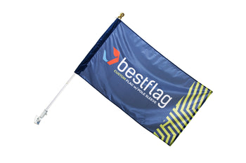House Flag - BestFlag.com