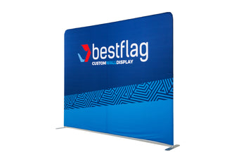 The Wall - BestFlag.com