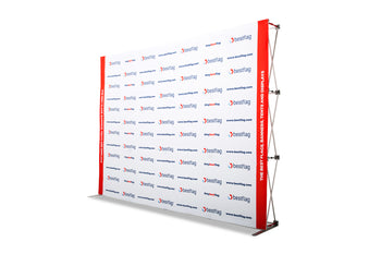 Pop-Up Display - BestFlag.com