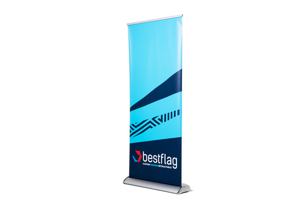 Premier Retractable - BestFlag.com