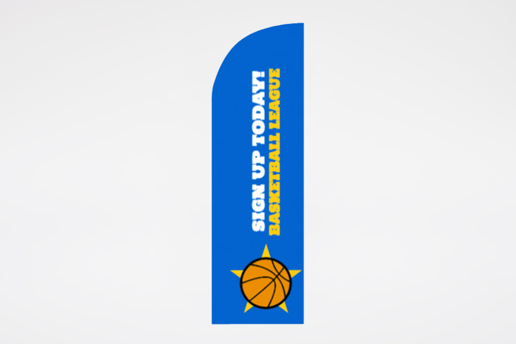 https://s3.amazonaws.com/customdesigner-online/design-templates/blade-straight-new_m-114-x-30_single-reverse_no-pole-kit/Basketball+Sign+Up+Today/canvas.svg - BestFlag.com