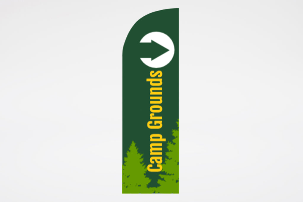 https://s3.amazonaws.com/customdesigner-online/design-templates/blade-straight-new_m-114-x-30_single-reverse_no-pole-kit/Camp+Grounds/canvas.svg - BestFlag.com