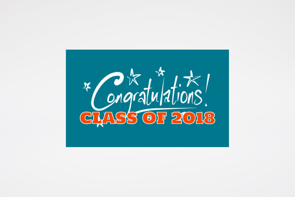 https://s3.amazonaws.com/customdesigner-online/design-templates/rectangle_single-reverse_3-x-5/Congratulations+C/o2018/canvas.svg - BestFlag.com