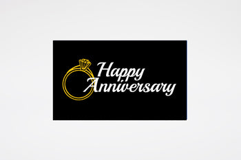 https://s3.amazonaws.com/customdesigner-online/design-templates/rectangle_single-reverse_3-x-5/Happy+Anniversary/canvas.svg - BestFlag.com