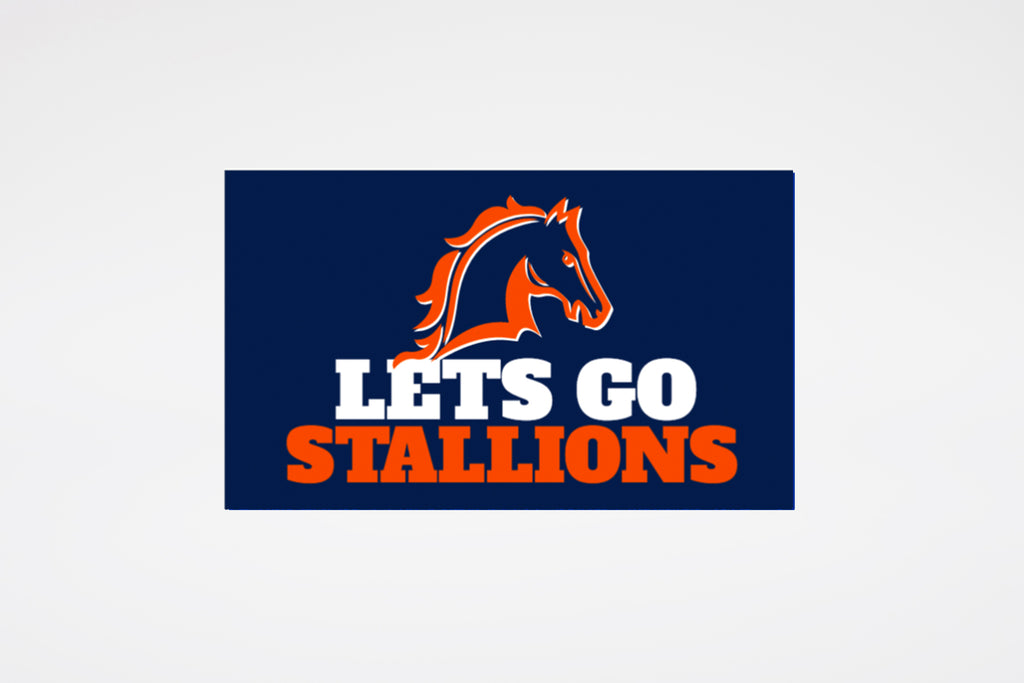 https://s3.amazonaws.com/customdesigner-online/design-templates/rectangle_single-reverse_3-x-5/Lets+Go+Stallions+Flag/canvas.svg - BestFlag.com