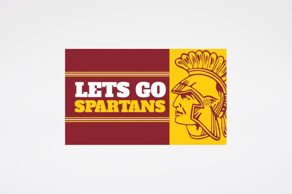 https://s3.amazonaws.com/customdesigner-online/design-templates/rectangle_single-reverse_3-x-5/Lets+Go+Spartans+Flag+2/canvas.svg - BestFlag.com
