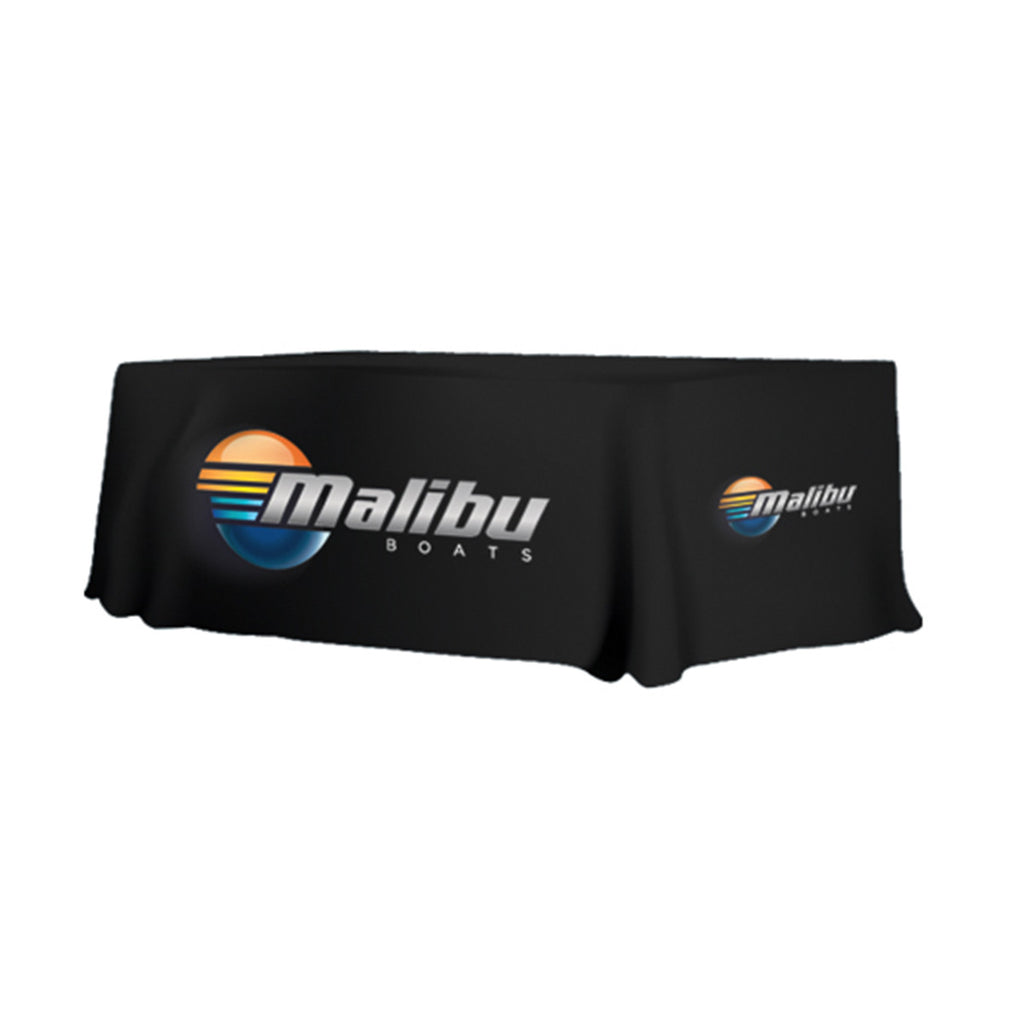 Malibu / Axis Table Cover