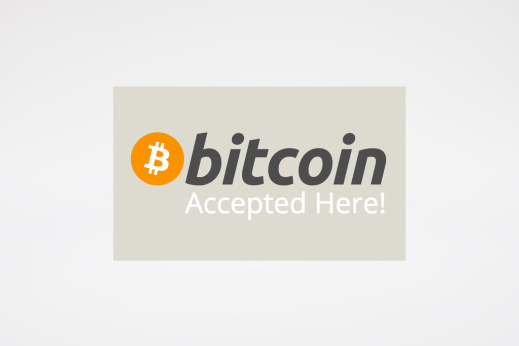 https://s3.amazonaws.com/customdesigner-online/design-templates/rectangle_single-reverse_3-x-5/BitCoin+Accepted+Here/canvas.svg - BestFlag.com