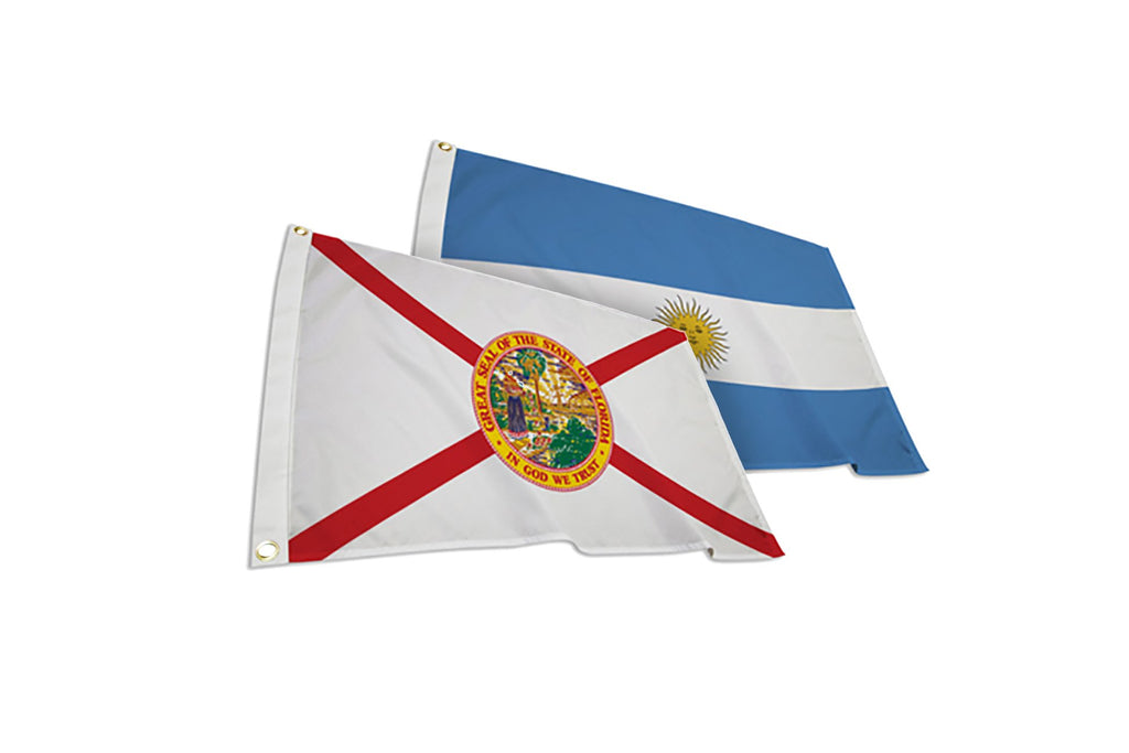 State/International Flag - BestFlag.com