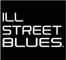 Ill Street Blues Clothing
