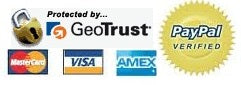 GeoTrust True Site