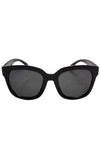 Cali Black Sunglasses
