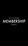 Membership - Yearly